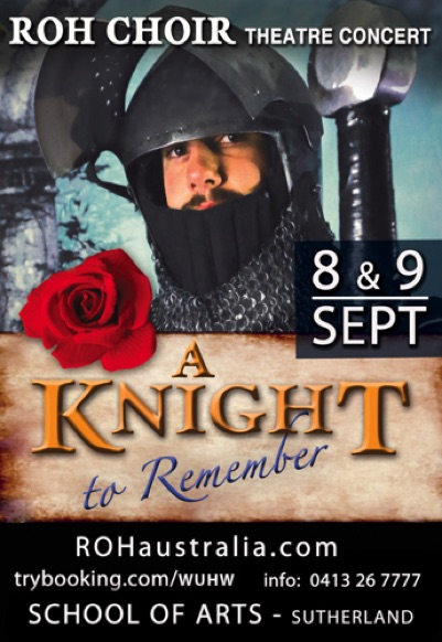 Facebook A Knight to Remember.jpg
